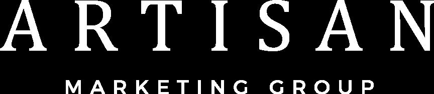 Artisan Marketing Group
