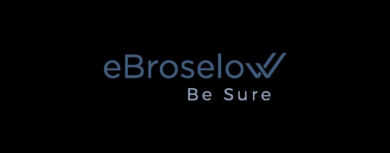 eBroselow