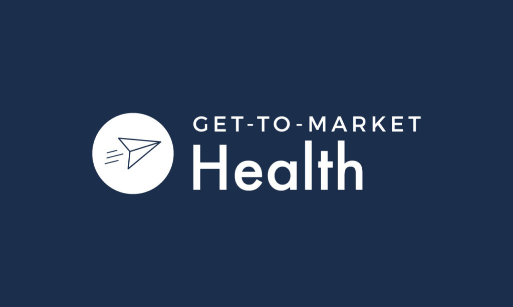 Get to Market Health