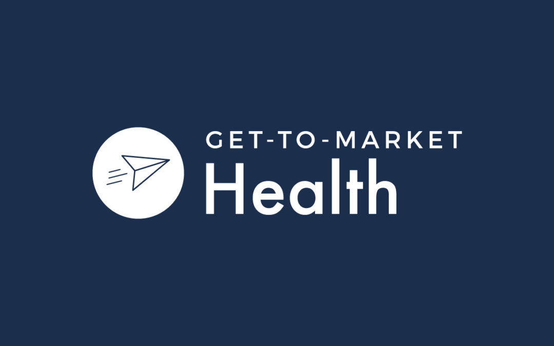 Get to Market Health